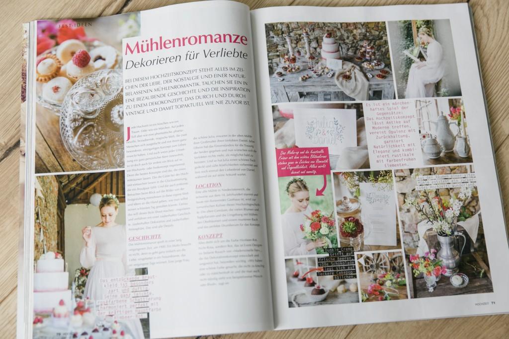 Magazin_Hochzeit-www.dieelfe.com_Muehlenromanze-1