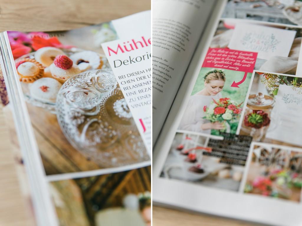 Magazin_Hochzeit-www.dieelfe.com_Muehlenromanze-3