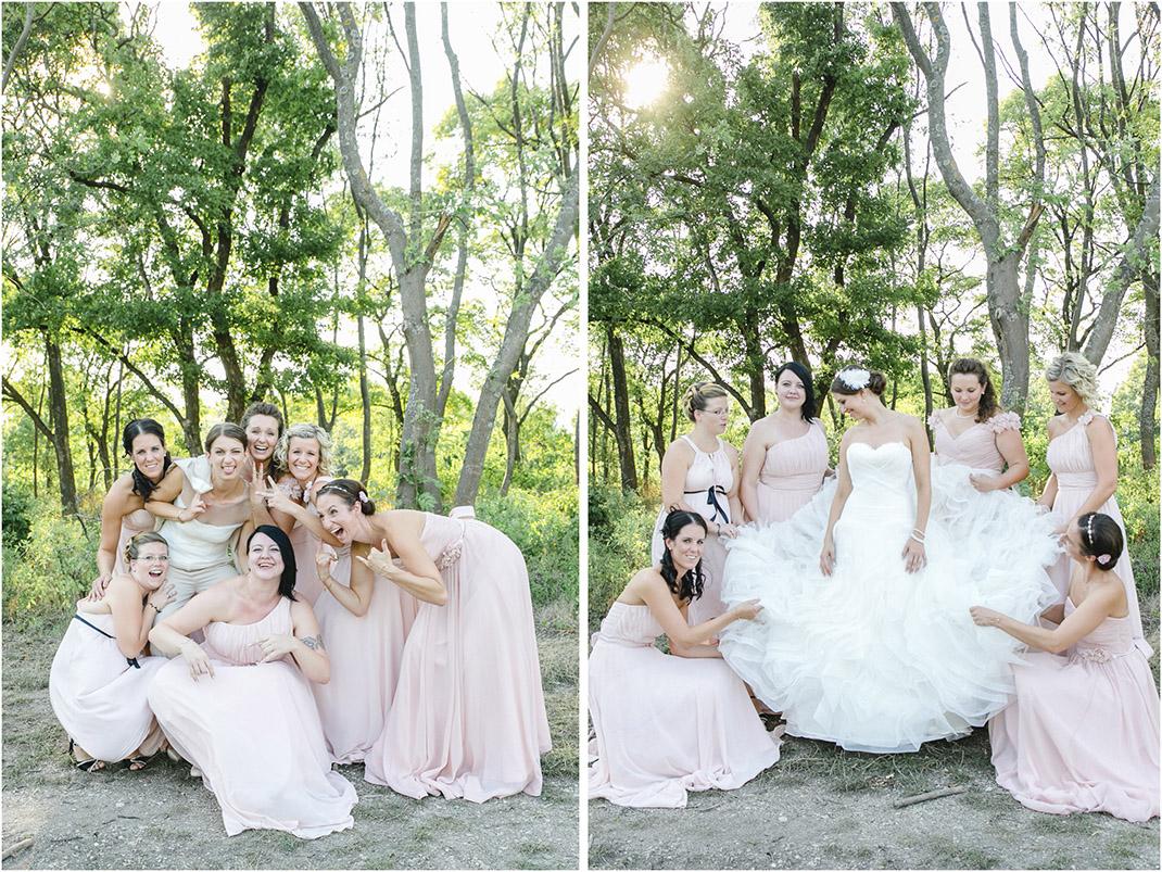 dieElfe_Hochzeitsfotograf_Baden_zwei_Brauete_two_girls_wedding-100
