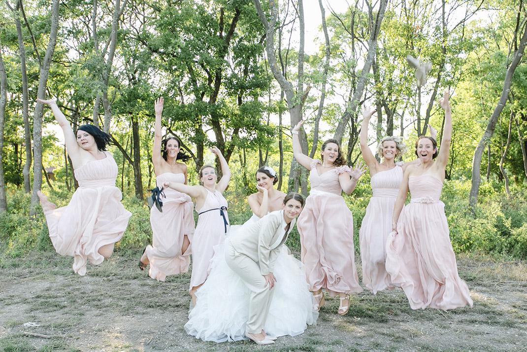 dieElfe_Hochzeitsfotograf_Baden_zwei_Brauete_two_girls_wedding-101