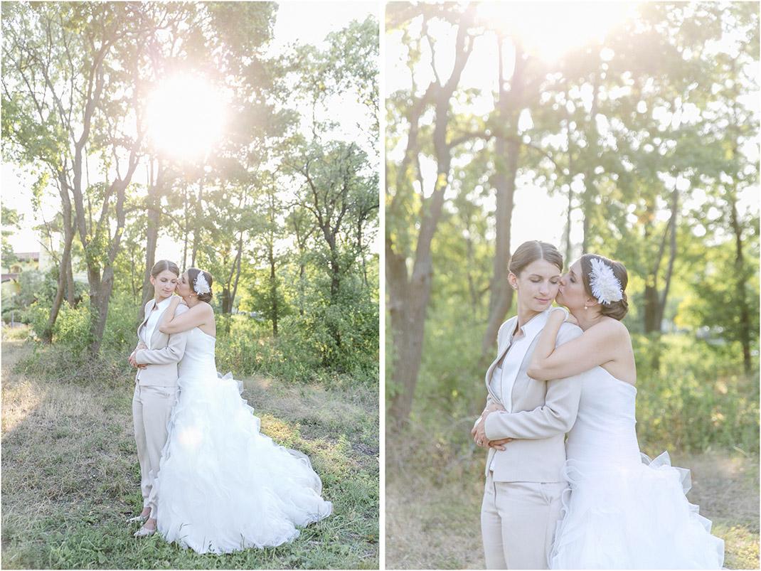 dieElfe_Hochzeitsfotograf_Baden_zwei_Brauete_two_girls_wedding-104