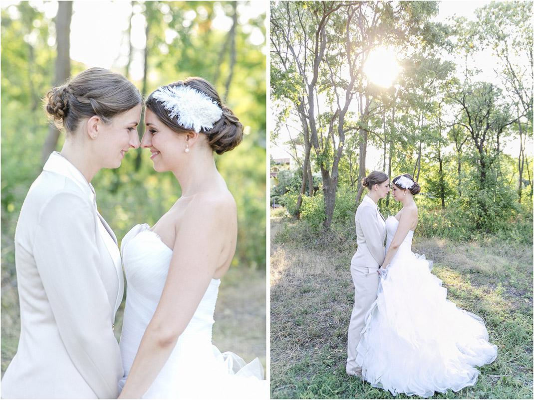 dieElfe_Hochzeitsfotograf_Baden_zwei_Brauete_two_girls_wedding-105