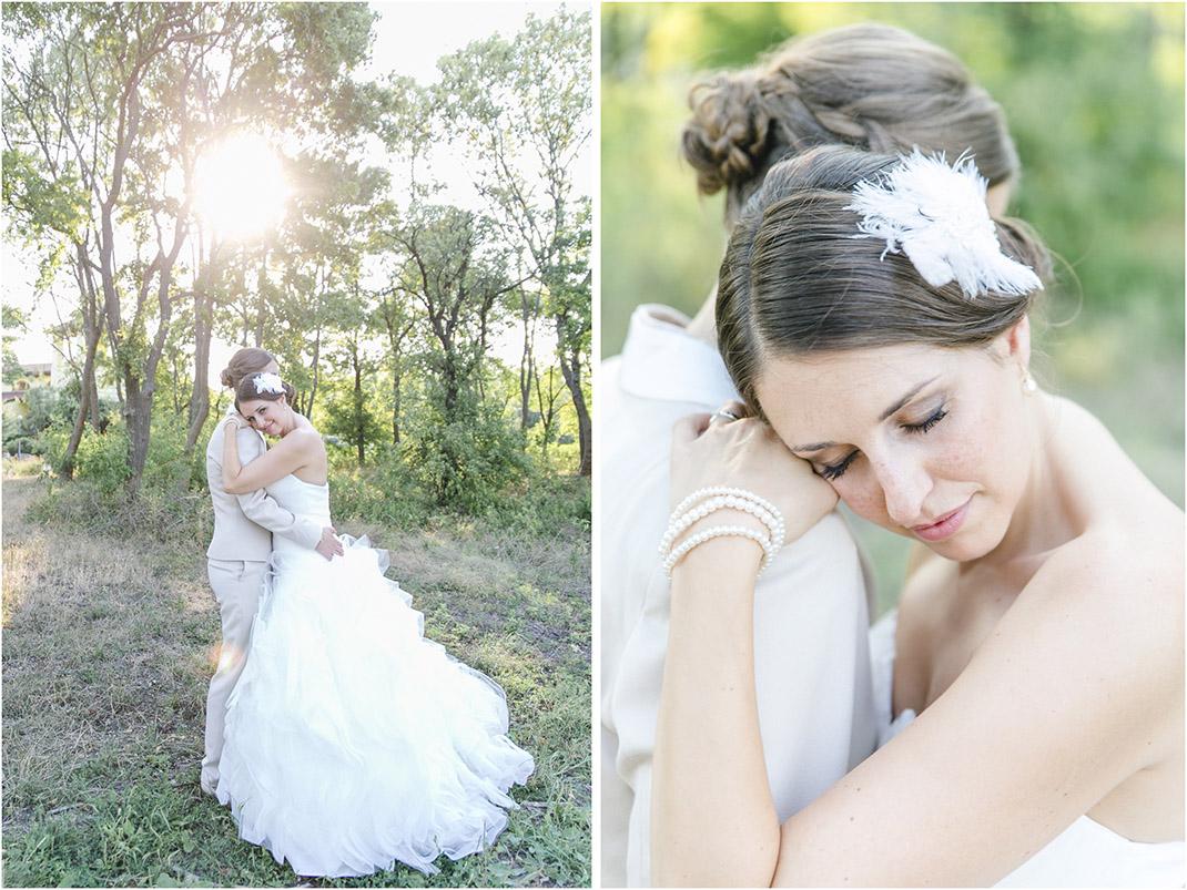 dieElfe_Hochzeitsfotograf_Baden_zwei_Brauete_two_girls_wedding-109