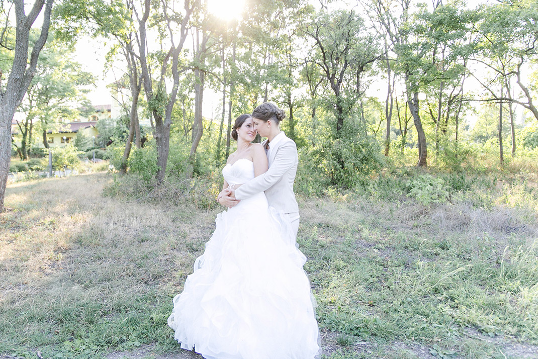 dieElfe_Hochzeitsfotograf_Baden_zwei_Brauete_two_girls_wedding-111