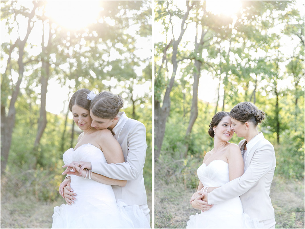 dieElfe_Hochzeitsfotograf_Baden_zwei_Brauete_two_girls_wedding-112