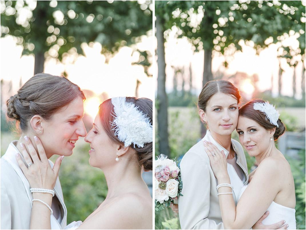 dieElfe_Hochzeitsfotograf_Baden_zwei_Brauete_two_girls_wedding-115