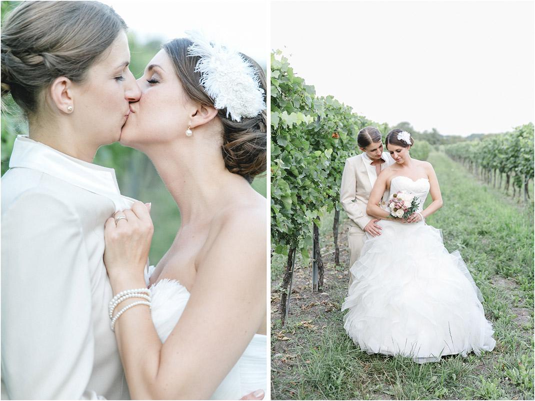 dieElfe_Hochzeitsfotograf_Baden_zwei_Brauete_two_girls_wedding-119