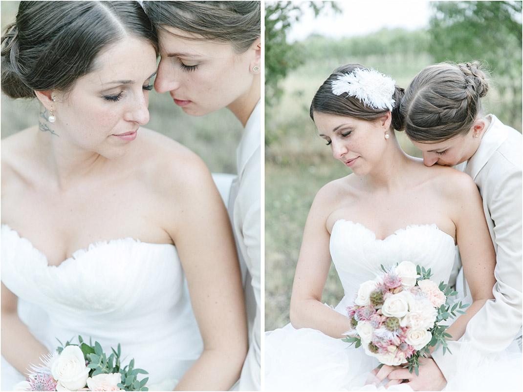 dieElfe_Hochzeitsfotograf_Baden_zwei_Brauete_two_girls_wedding-122