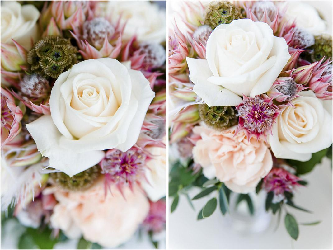 dieElfe_Hochzeitsfotograf_Baden_zwei_Brauete_two_girls_wedding-26
