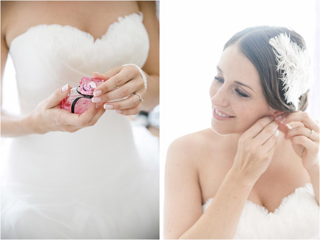 dieElfe_Hochzeitsfotograf_Baden_zwei_Brauete_two_girls_wedding-40