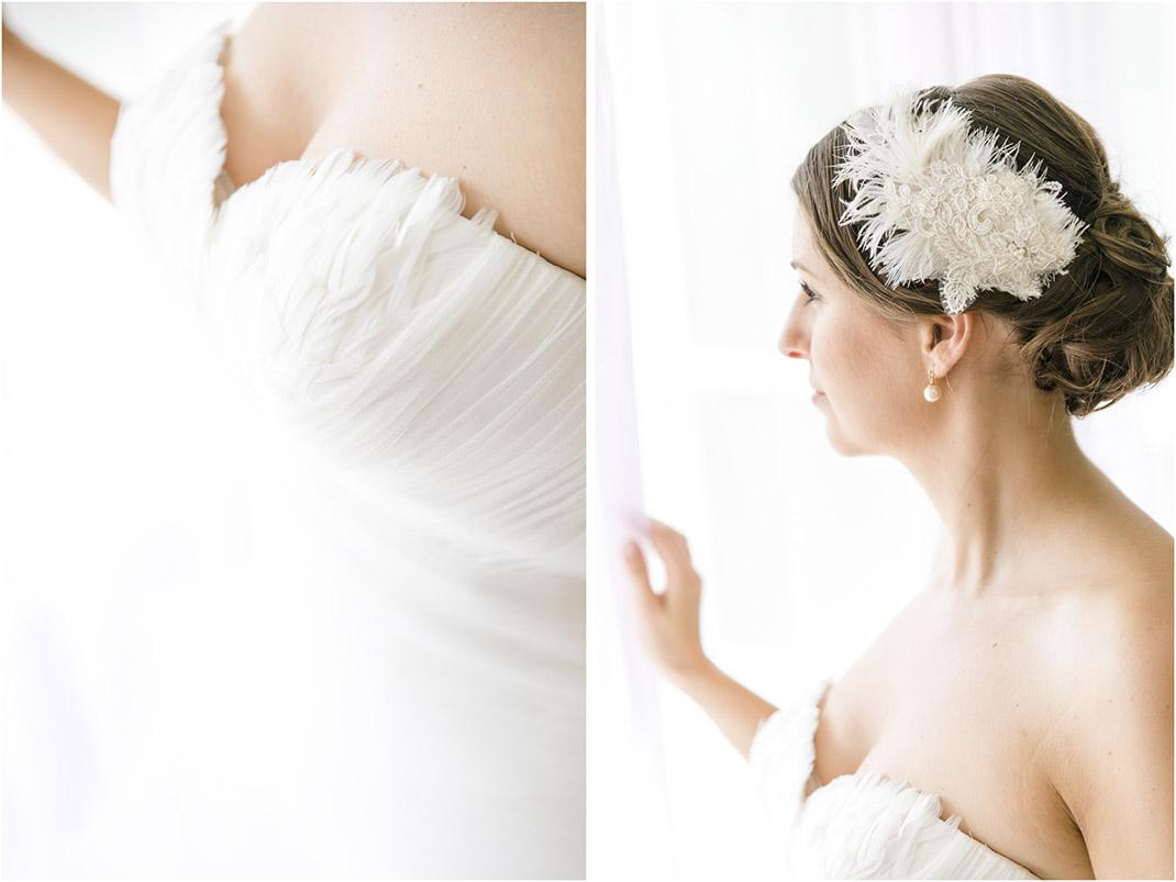 dieElfe_Hochzeitsfotograf_Baden_zwei_Brauete_two_girls_wedding-42