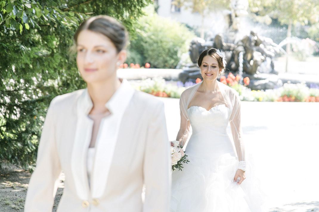 dieElfe_Hochzeitsfotograf_Baden_zwei_Brauete_two_girls_wedding-44