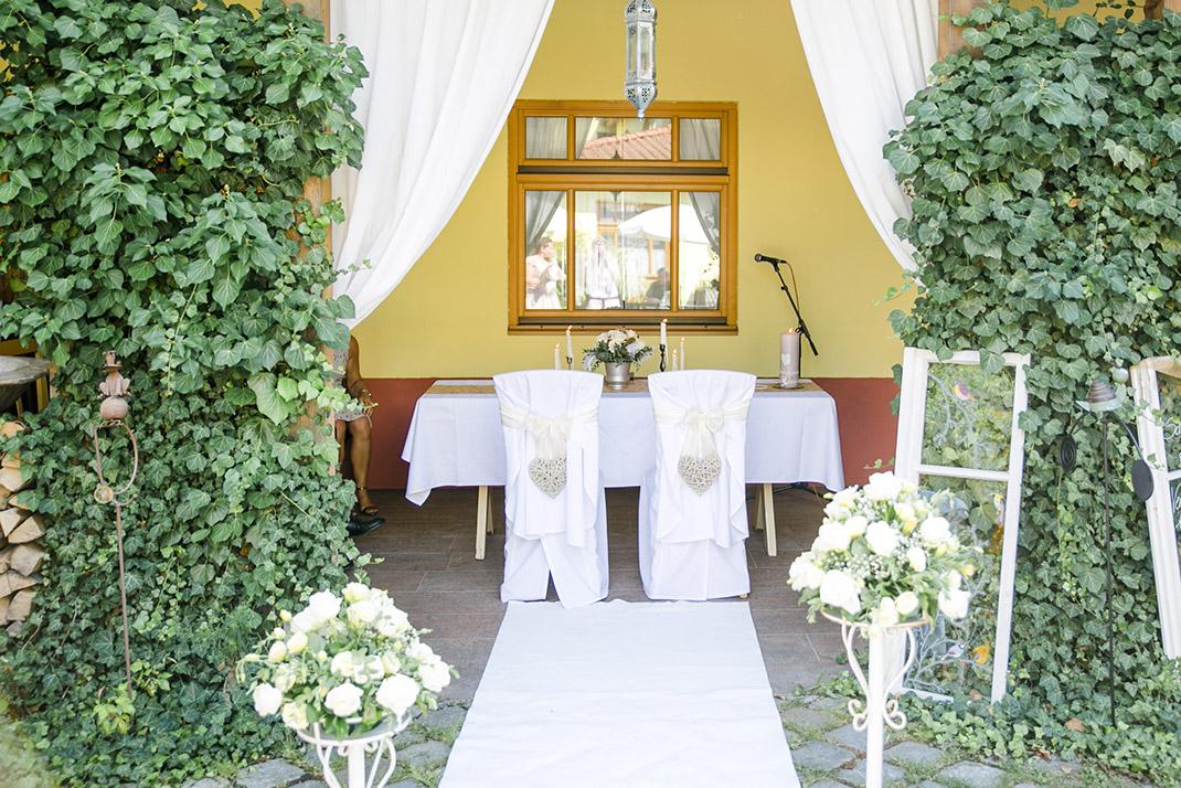 dieElfe_Hochzeitsfotograf_Baden_zwei_Brauete_two_girls_wedding-53