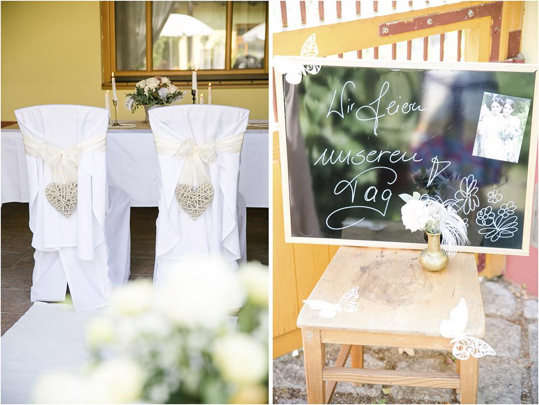 dieElfe_Hochzeitsfotograf_Baden_zwei_Brauete_two_girls_wedding-54