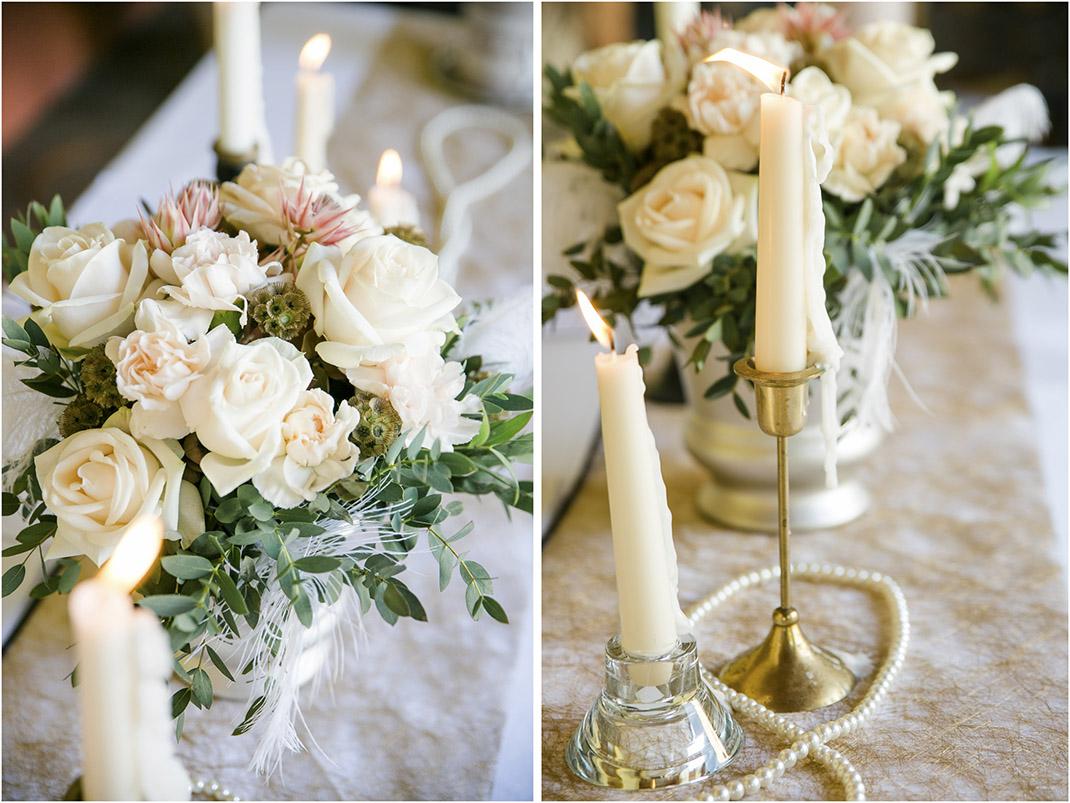 dieElfe_Hochzeitsfotograf_Baden_zwei_Brauete_two_girls_wedding-55
