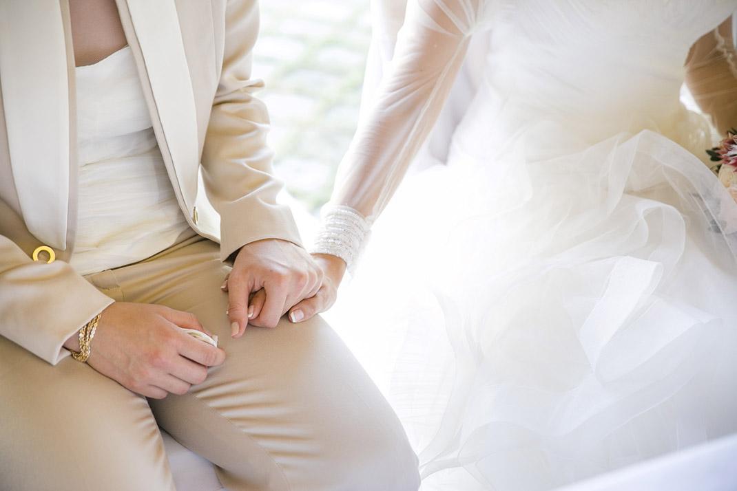 dieElfe_Hochzeitsfotograf_Baden_zwei_Brauete_two_girls_wedding-57