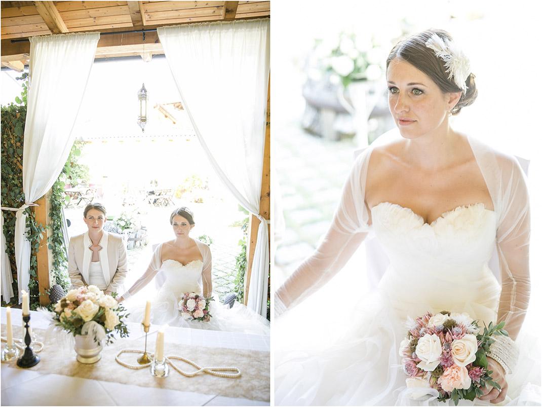dieElfe_Hochzeitsfotograf_Baden_zwei_Brauete_two_girls_wedding-58