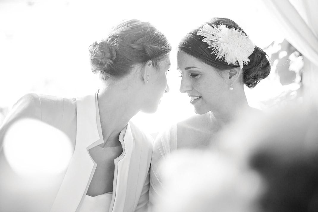 dieElfe_Hochzeitsfotograf_Baden_zwei_Brauete_two_girls_wedding-60
