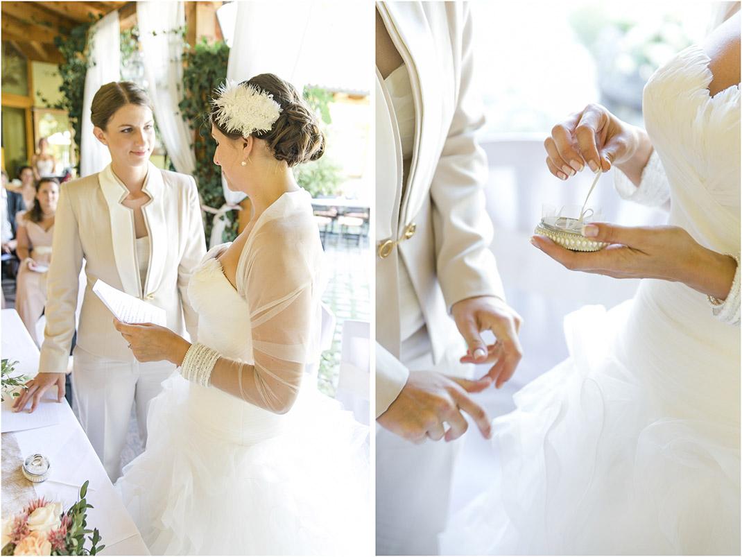 dieElfe_Hochzeitsfotograf_Baden_zwei_Brauete_two_girls_wedding-66