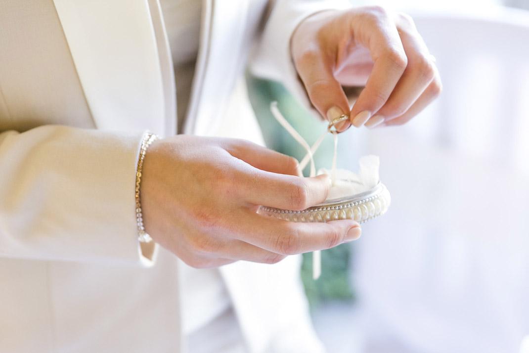 dieElfe_Hochzeitsfotograf_Baden_zwei_Brauete_two_girls_wedding-68