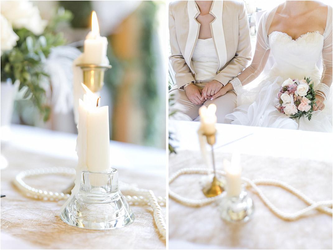 dieElfe_Hochzeitsfotograf_Baden_zwei_Brauete_two_girls_wedding-73