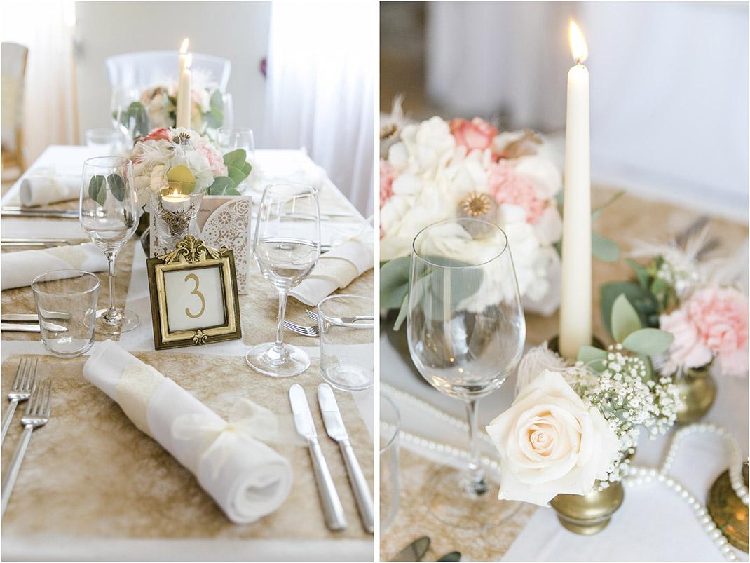 dieElfe_Hochzeitsfotograf_Baden_zwei_Brauete_two_girls_wedding-88