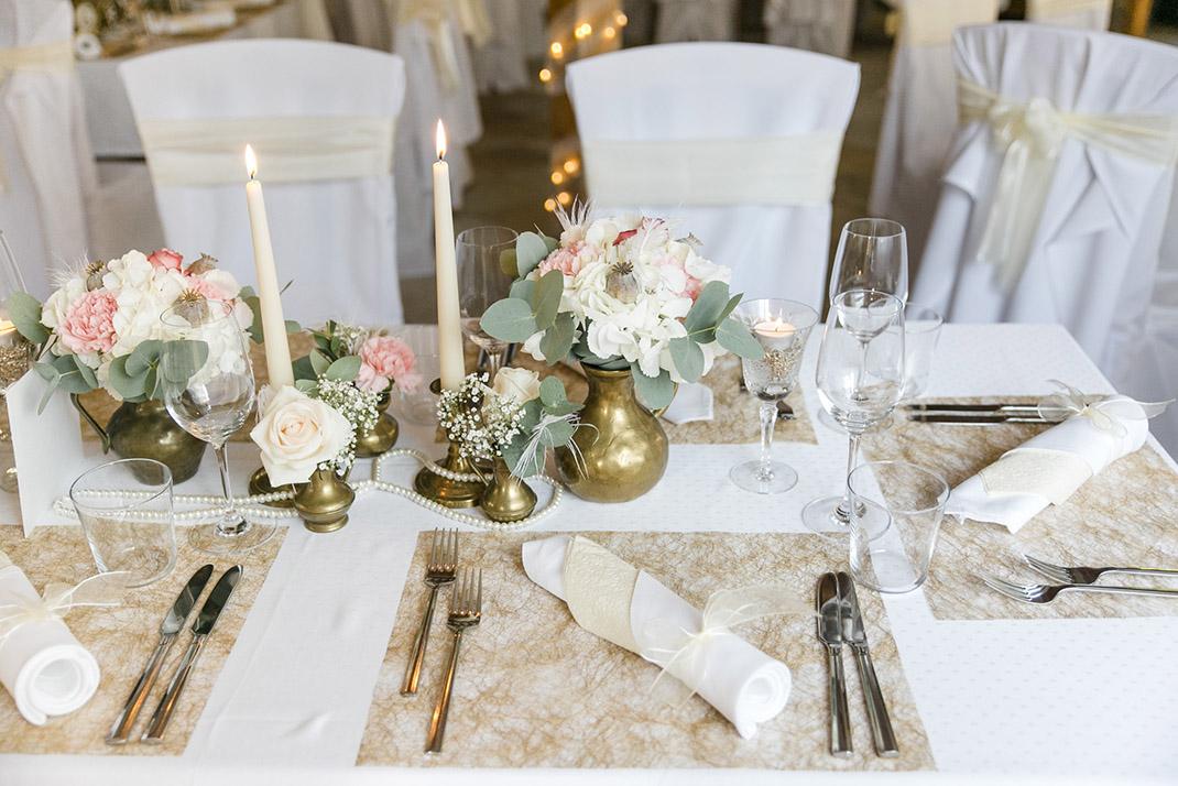 dieElfe_Hochzeitsfotograf_Baden_zwei_Brauete_two_girls_wedding-90