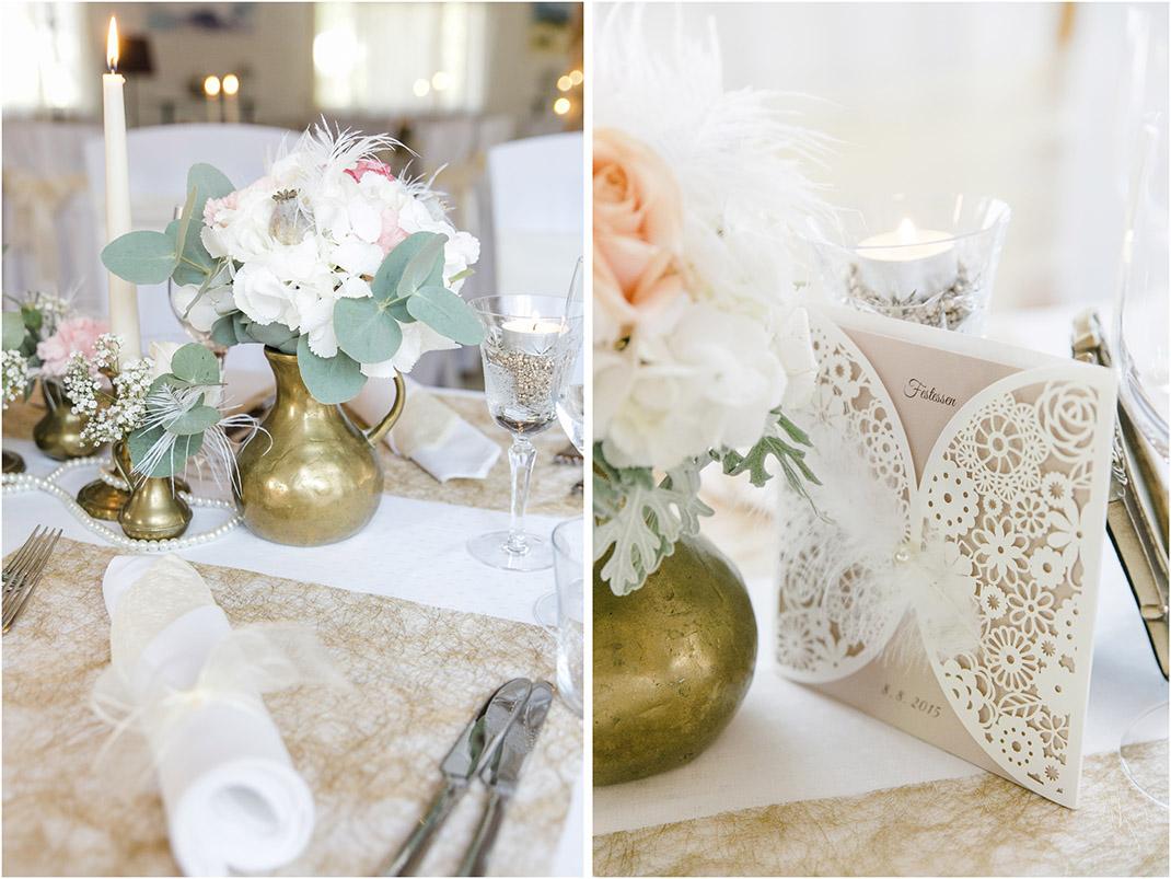dieElfe_Hochzeitsfotograf_Baden_zwei_Brauete_two_girls_wedding-91