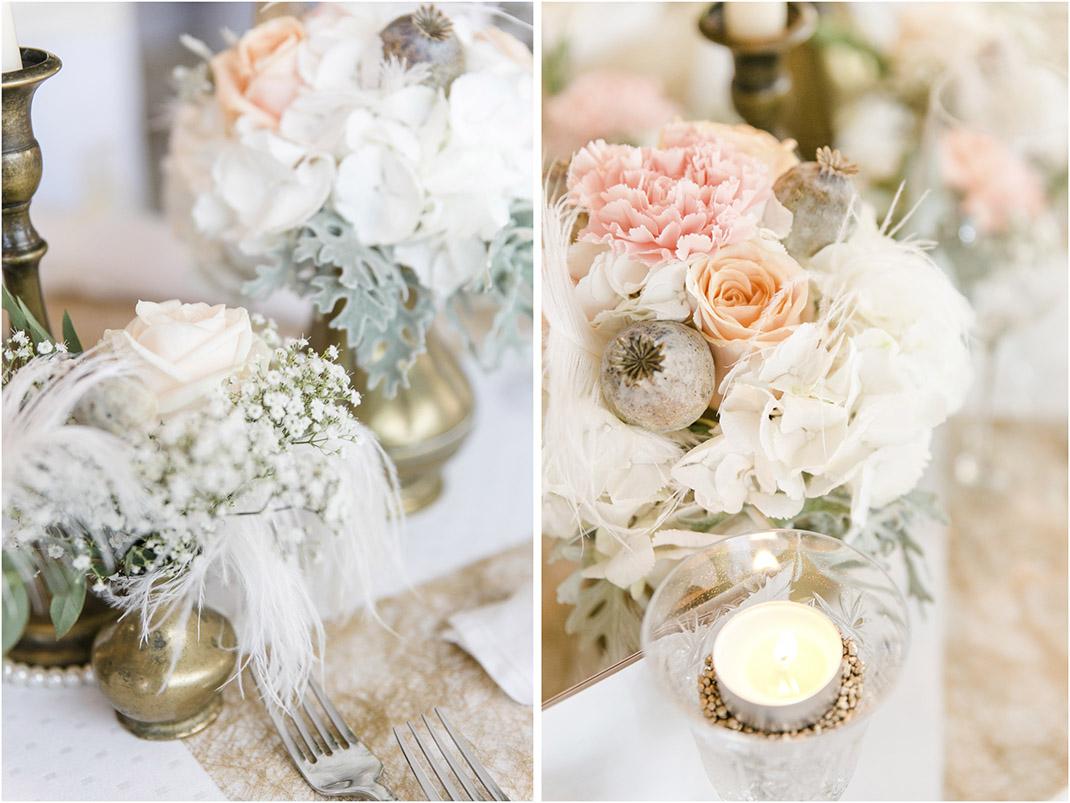 dieElfe_Hochzeitsfotograf_Baden_zwei_Brauete_two_girls_wedding-95
