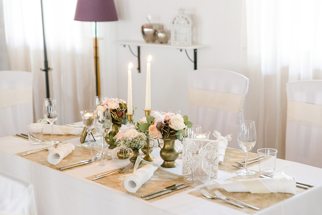 dieElfe_Hochzeitsfotograf_Baden_zwei_Brauete_two_girls_wedding-96
