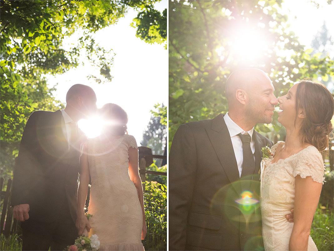 dieElfe_Hochzeitsfotograf_Jagawirt_Steiermark_wedding_photography-104
