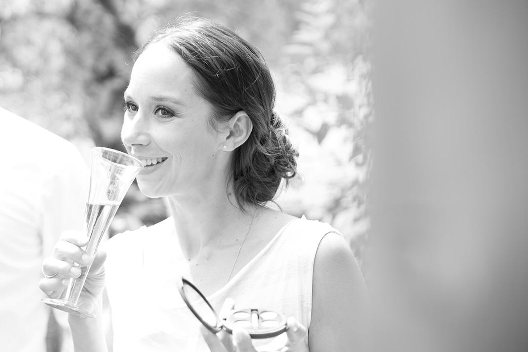 dieElfe_Hochzeitsfotograf_Jagawirt_Steiermark_wedding_photography-26