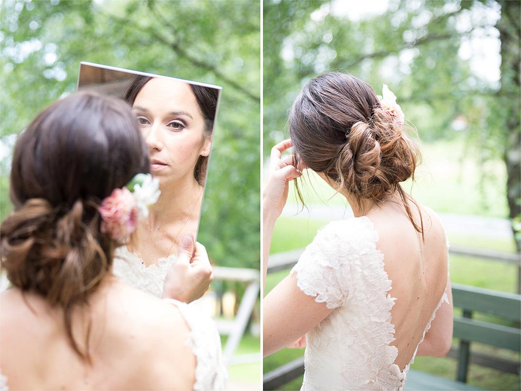 dieElfe_Hochzeitsfotograf_Jagawirt_Steiermark_wedding_photography-31