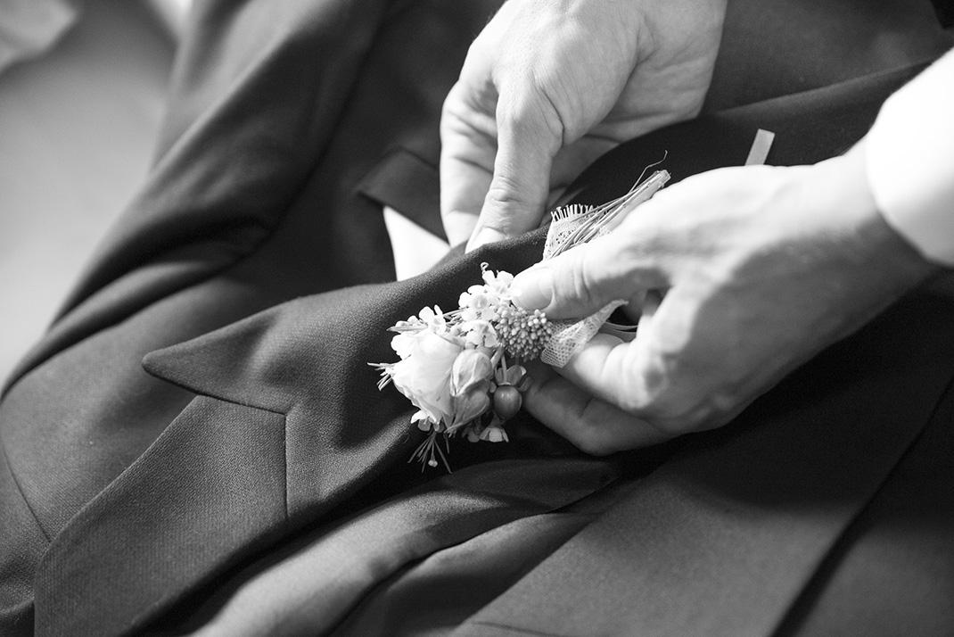 dieElfe_Hochzeitsfotograf_Jagawirt_Steiermark_wedding_photography-40