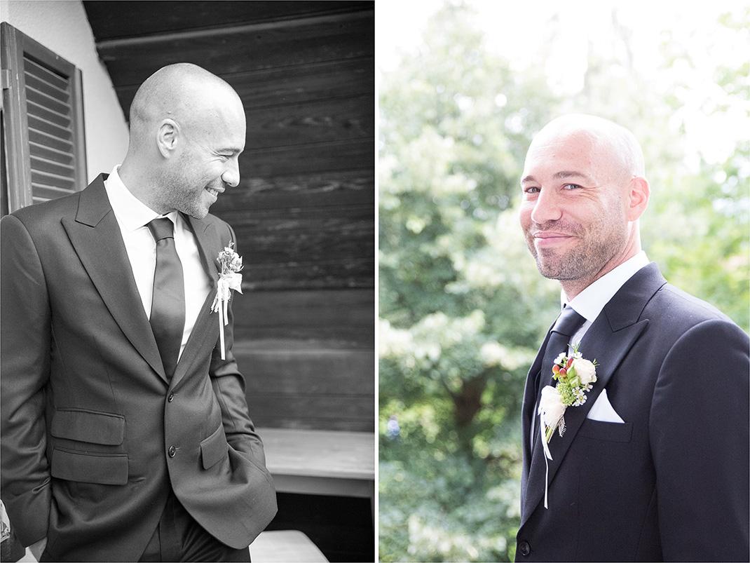 dieElfe_Hochzeitsfotograf_Jagawirt_Steiermark_wedding_photography-42