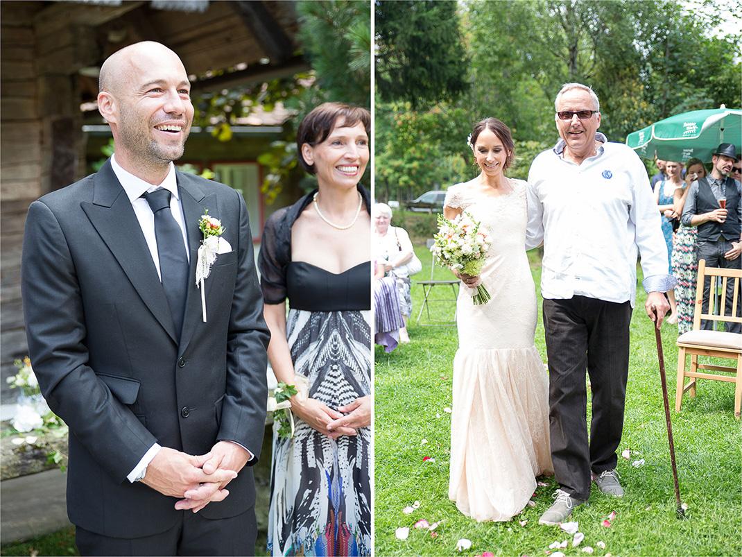 dieElfe_Hochzeitsfotograf_Jagawirt_Steiermark_wedding_photography-45