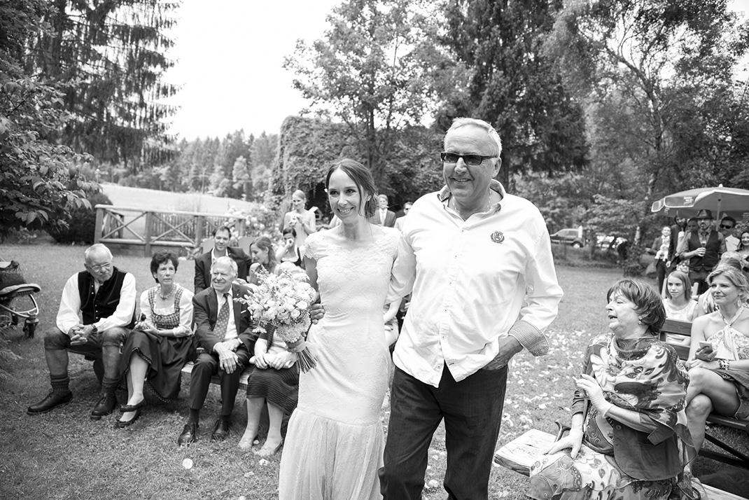 dieElfe_Hochzeitsfotograf_Jagawirt_Steiermark_wedding_photography-46
