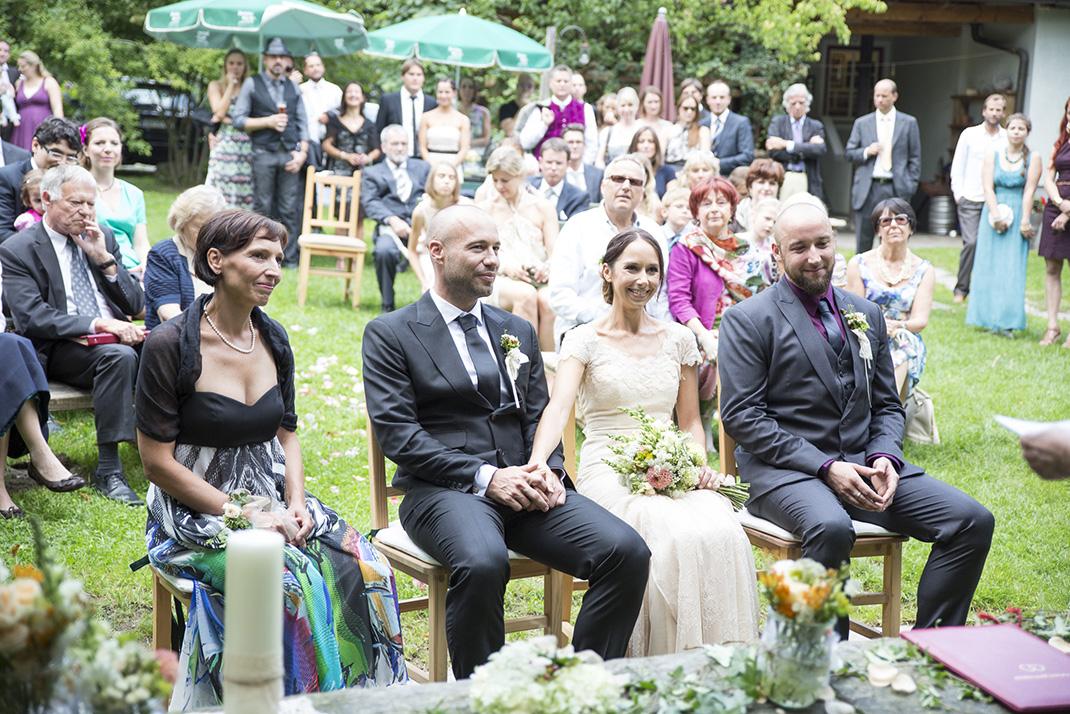 dieElfe_Hochzeitsfotograf_Jagawirt_Steiermark_wedding_photography-49