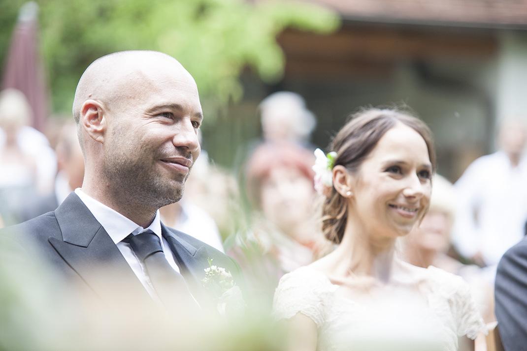 dieElfe_Hochzeitsfotograf_Jagawirt_Steiermark_wedding_photography-53