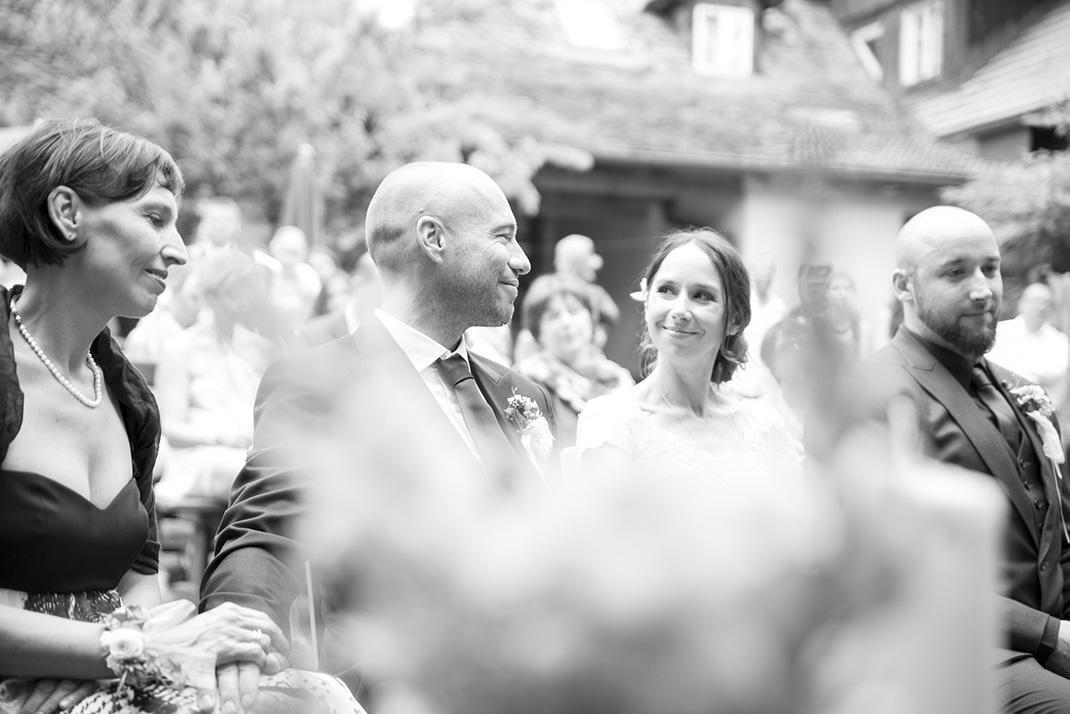 dieElfe_Hochzeitsfotograf_Jagawirt_Steiermark_wedding_photography-54