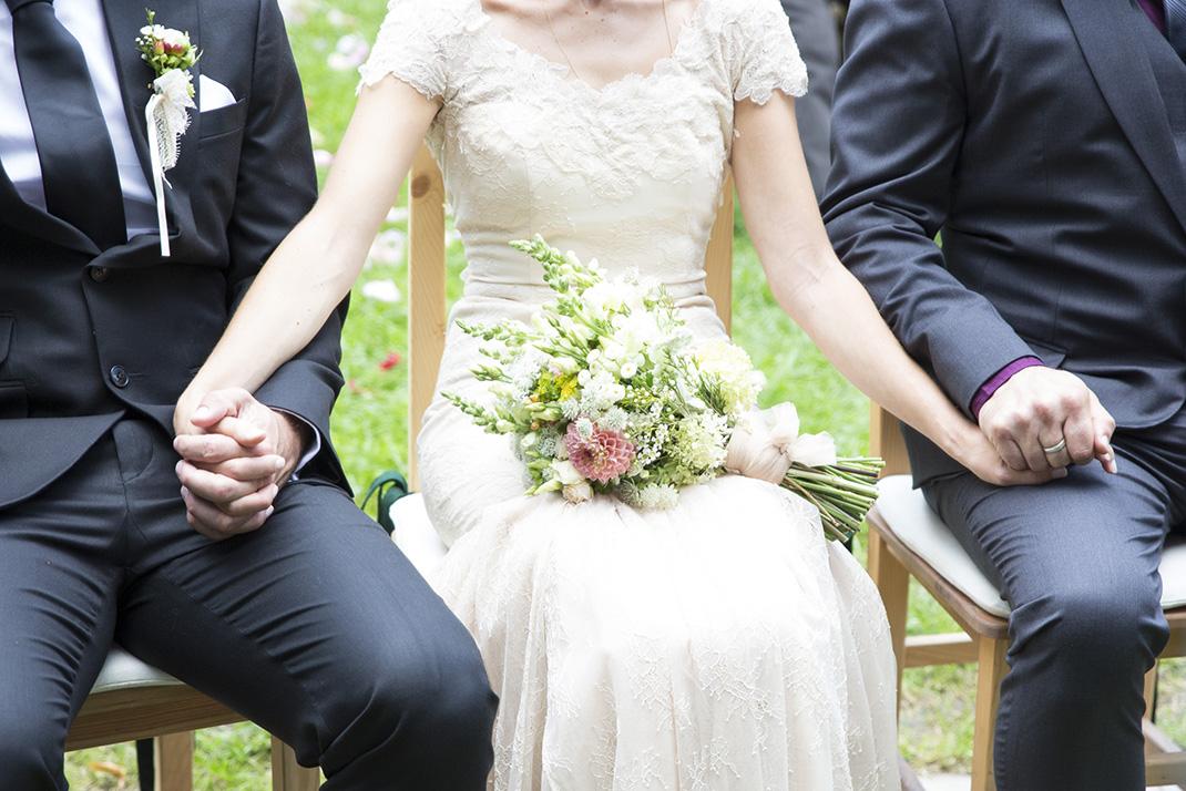 dieElfe_Hochzeitsfotograf_Jagawirt_Steiermark_wedding_photography-56