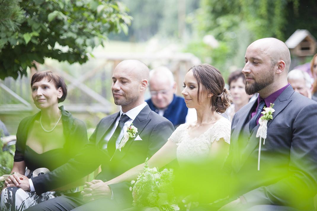 dieElfe_Hochzeitsfotograf_Jagawirt_Steiermark_wedding_photography-57
