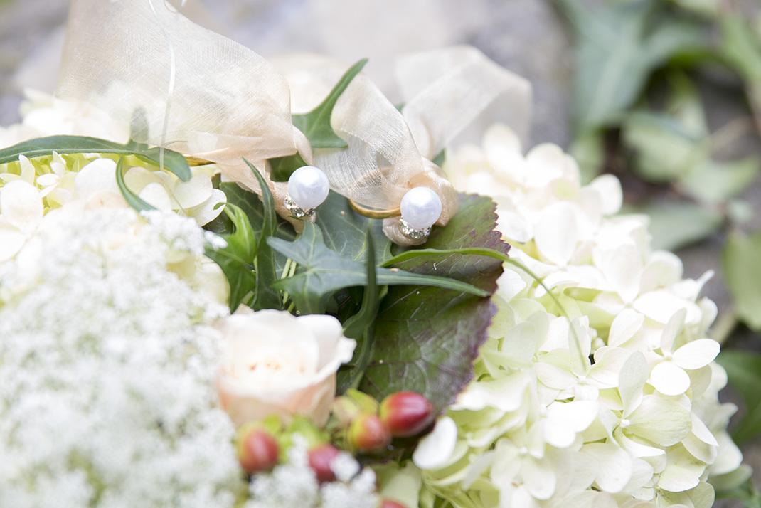 dieElfe_Hochzeitsfotograf_Jagawirt_Steiermark_wedding_photography-60