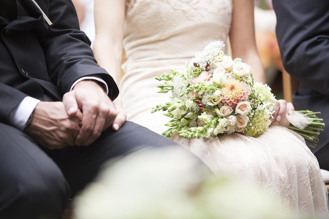 dieElfe_Hochzeitsfotograf_Jagawirt_Steiermark_wedding_photography-65