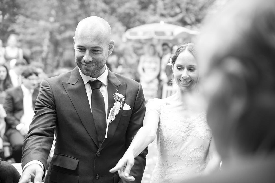 dieElfe_Hochzeitsfotograf_Jagawirt_Steiermark_wedding_photography-66