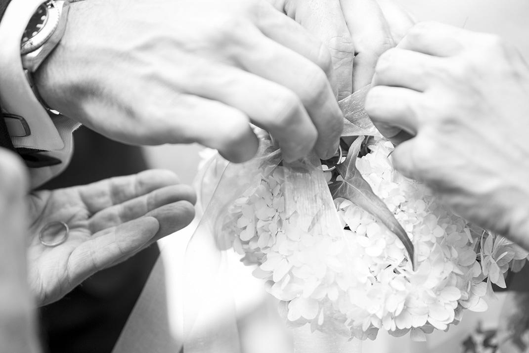 dieElfe_Hochzeitsfotograf_Jagawirt_Steiermark_wedding_photography-67