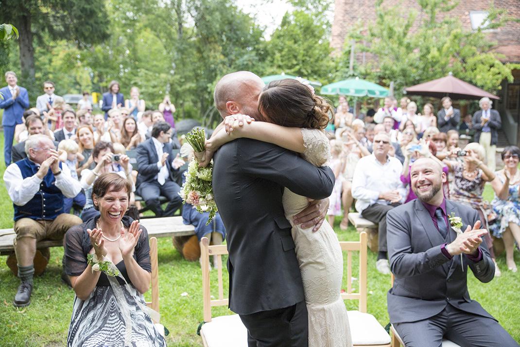 dieElfe_Hochzeitsfotograf_Jagawirt_Steiermark_wedding_photography-72