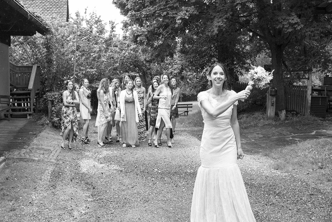 dieElfe_Hochzeitsfotograf_Jagawirt_Steiermark_wedding_photography-74