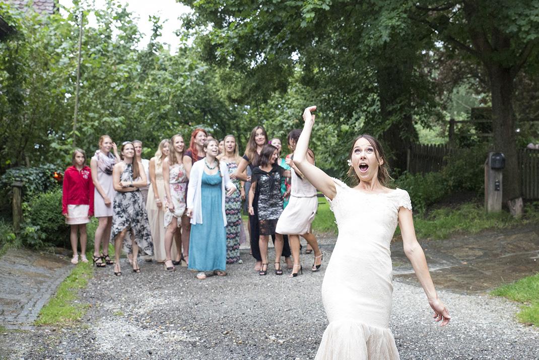 dieElfe_Hochzeitsfotograf_Jagawirt_Steiermark_wedding_photography-75