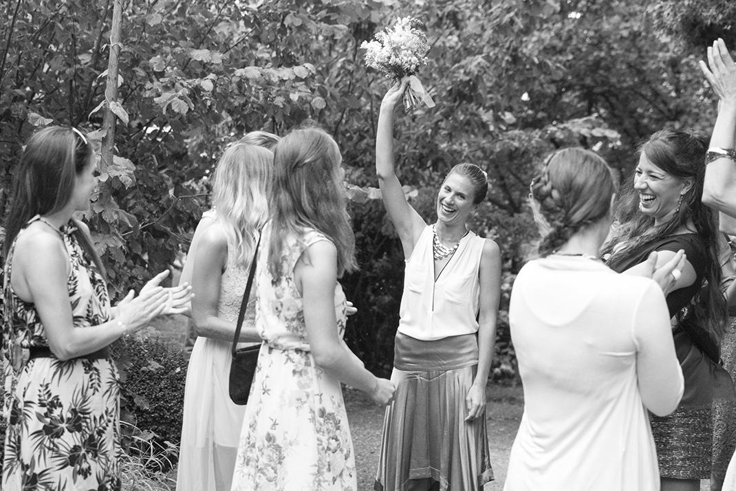 dieElfe_Hochzeitsfotograf_Jagawirt_Steiermark_wedding_photography-76